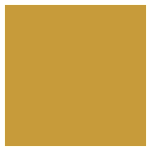 Hotel-La-Scaletta-Ostia-beach-service