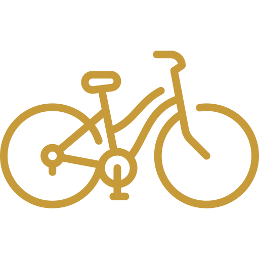 Hotel-La-Scaletta-Ostia-bike-rental