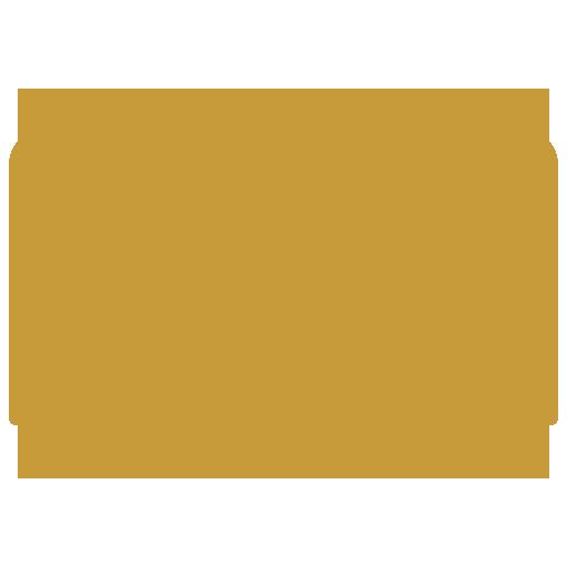Hotel-La-Scaletta-Ostia-Transfer-service