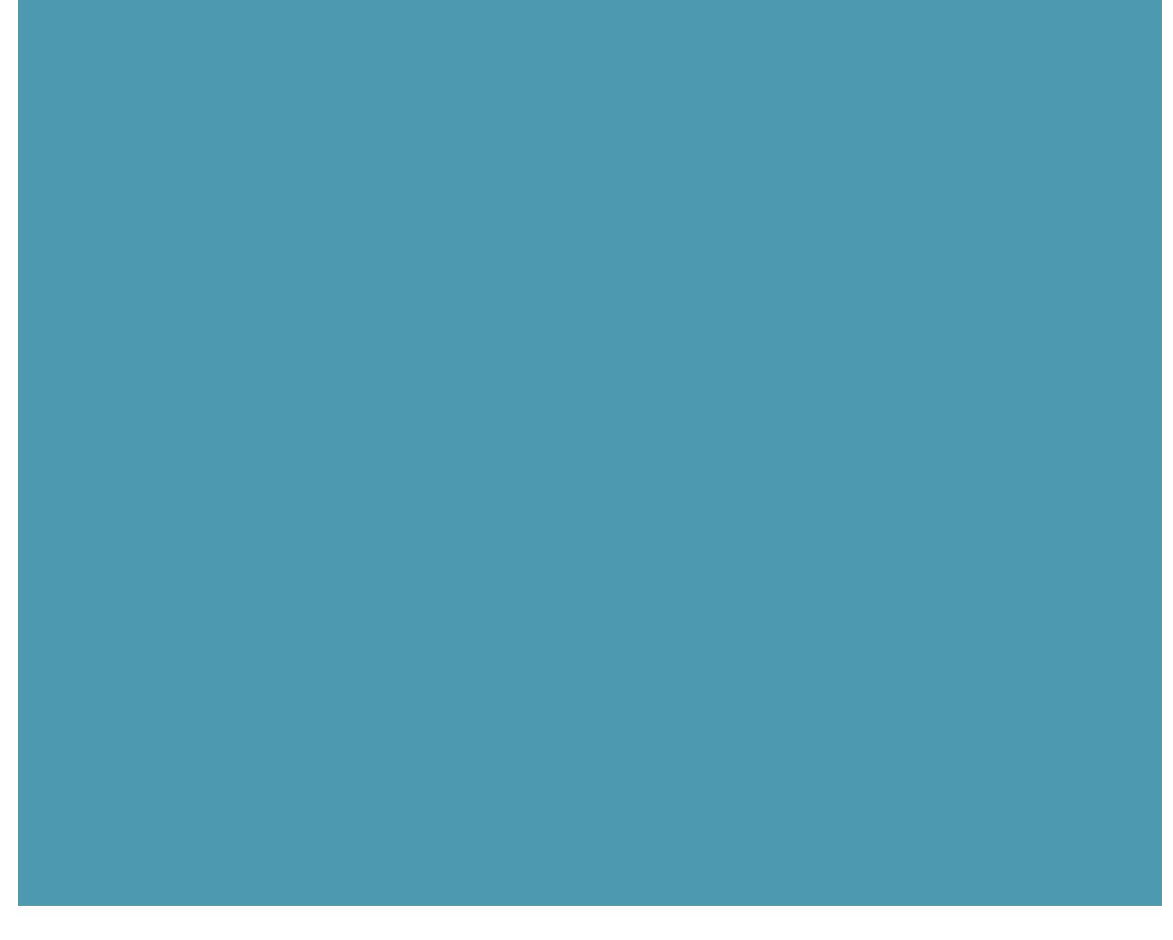 Hotel-la-scaletta-ostia