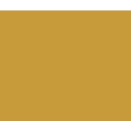 Hotel-La-Scaletta-Ostia-restaurant-agreement